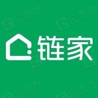 浙江链家房地产经纪有限公司杭州宋都阳光国际店