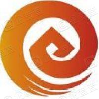慈溪龙搏房地产信息咨询有限公司