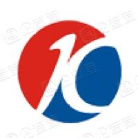 浙江科畅电子股份有限公司