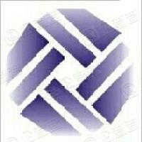 杭州君度网络科技有限公司