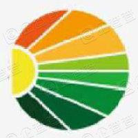 西藏德臻尚品农业开发股份有限公司