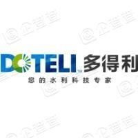 青岛多得利节能科技有限公司