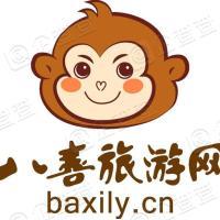 山东任性网络科技有限公司