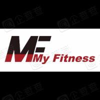北京美菲特健身有限公司