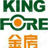 北京金房暖通节能技术股份有限公司