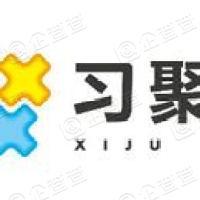 杭州习聚网络技术有限公司