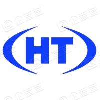 泰州海天电子科技股份有限公司