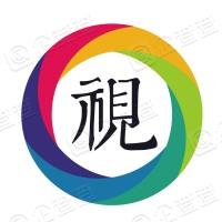 青岛开始创造网络科技有限公司