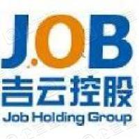 浙江吉云教育科技集团有限公司