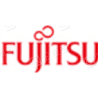 南京富士通电子信息科技股份有限公司