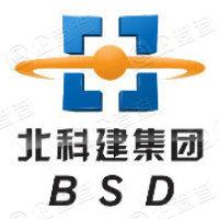 北京科技园建设(集团)股份有限公司