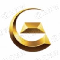 上海黄金有限公司