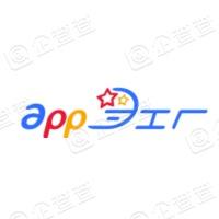 北京愛普新媒體科技有限公司