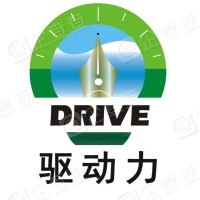 广东驱动力生物科技股份有限公司
