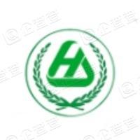 南通市江海大药房连锁有限公司陈桥菜市场店