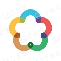 湖北康辉国际旅行社有限责任公司当代国际花园门市部