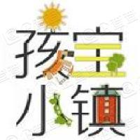 深圳市凯迪克文化传播有限公司