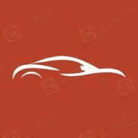 江西万城叫车科技有限公司赣州分公司