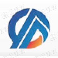 上海御光新材料科技股份有限公司