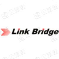 联博瑞翔(北京)国际物流股份有限公司