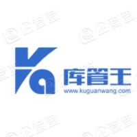 小圈信息科技(上海)有限公司