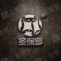 圣保罗散热器(天津)有限公司