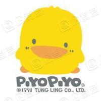 上海黄色小鸭贸易有限公司