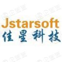 北京时代星盟科技股份有限公司