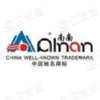 广西南南铝箔有限责任公司