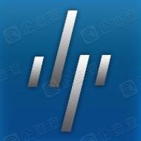 珠海数字动力科技股份有限公司