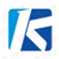 广西科创机械股份有限公司