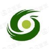 北京格伦国际教育科技有限公司