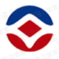 黑河农村商业银行股份有限公司