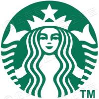 上海星巴克咖啡经营有限公司苏州新光天地一楼店