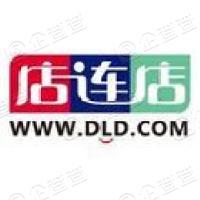 店连店科技股份有限公司