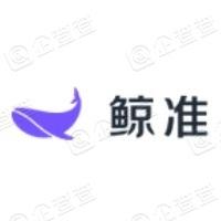 北京创业光荣信息科技有限责任公司