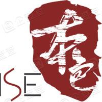 杭州本色美容有限公司