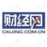 北京联办财讯文化传媒有限公司