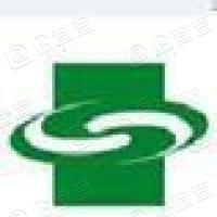 北京中科润金环保工程股份有限公司