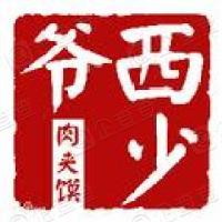奇点同舟餐饮管理(北京)有限公司