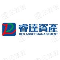 河南睿达资产管理中心(有限合伙)