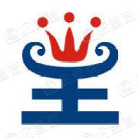 广州帝虎贸易有限公司