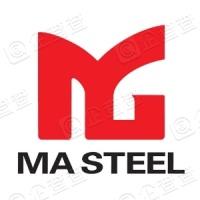 安徽马钢表面技术股份有限公司
