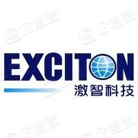 宁波激智科技股份有限公司