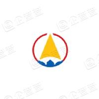 西藏城市发展投资股份有限公司
