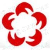 三河汇福粮油集团有限公司