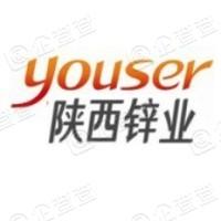 陕西锌业有限公司商洛炼锌厂洛南氧化锌厂