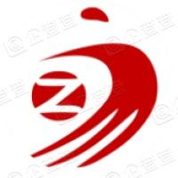 北京聚智堂文化发展有限公司
