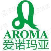 北京爱诺玛亚科技有限公司