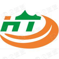 浙江杭泰食品股份有限公司